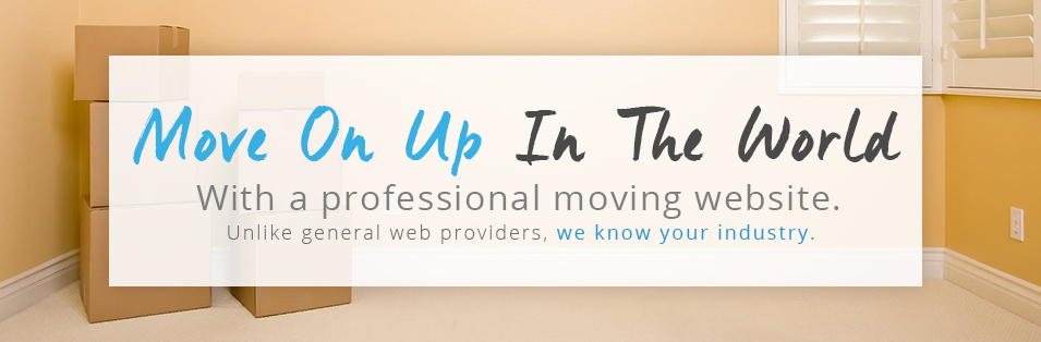 websites for moving companies picture