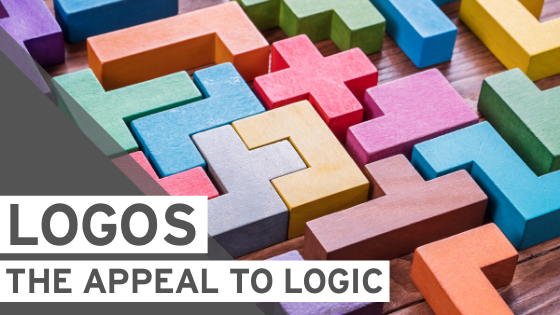 Logos: The Appeal to Logic