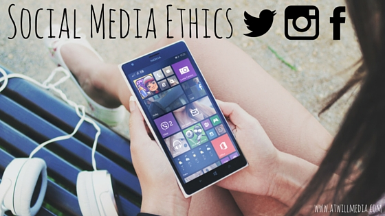 examples of companies overstepping ethical boundaries One example of a company overstepping ethical boundaries for stakeholder agendas, and what types of preventative measures could be taken to avoid this type of situation.